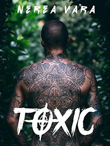 Toxic por Nerea Vara Macias