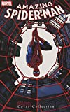 Amazing Spider-Man 1 Cofanetto Variant Collection T-Shirt L