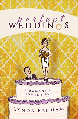 Perfect Weddings by Lynda Renham