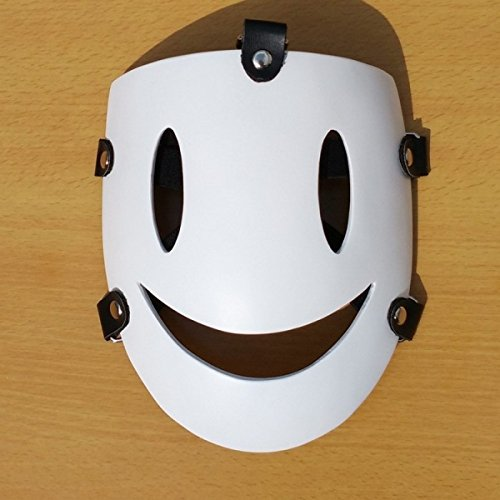 Requisiten Alien (Halloween Maske Cos Halloween Horror Alien Ghost King Japanische Spiel)