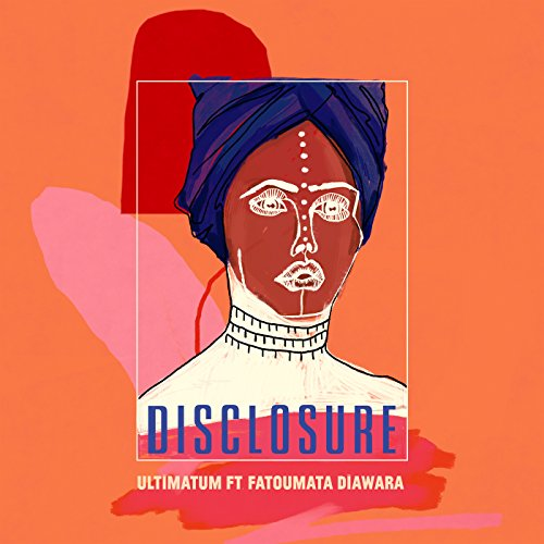 Ultimatum [feat. Fatoumata Dia...