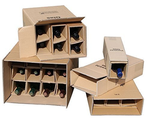 5-x-juego-de-2-botellas-carton-para-botellas-de-vino-ups-tre-comprobado-caja-vino-botellas-de-vino-e