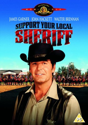 support-your-local-sheriff-dvd