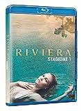 Locandina Riviera: Stagione 1 (3 Blu-Ray)