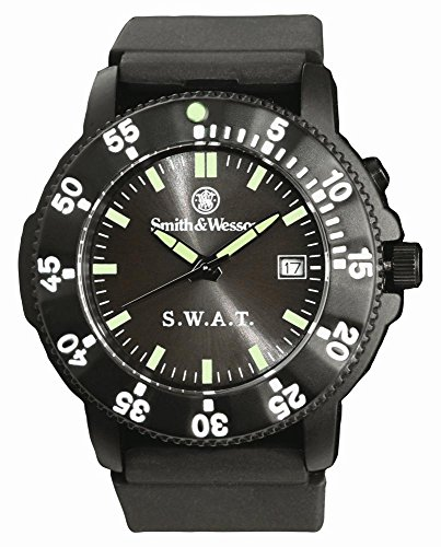 smith-and-wesson-uhr-modell-swat-weee-reg-nr-de93223650