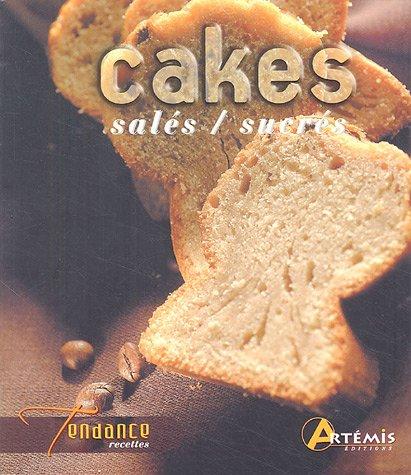 cakes-sals-sucrs