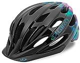 Giro Verona Helmet black tidepools 2017 mountainbike helm downhill