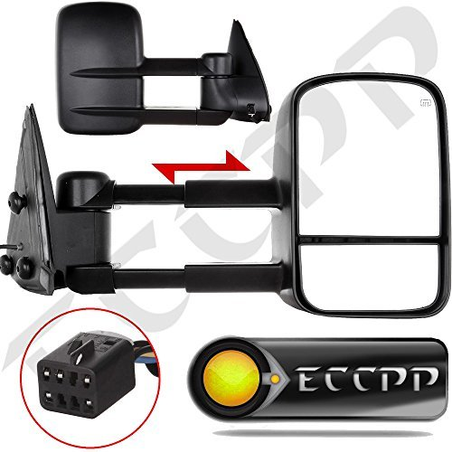 eccpp-towing-mirrors-for-chevy-chevrolet-silverado-tahoe-suburban-gmc-sierra-yukon-xl-black-power-he
