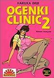 Ogenki Clinic 2