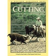 Cutting (Western Horseman Books)