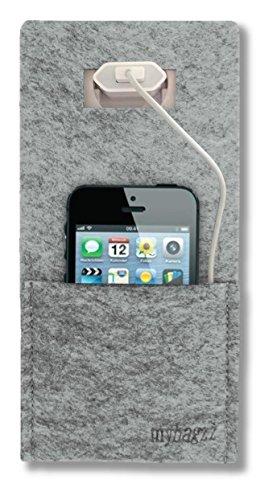 Smartphone-Listing