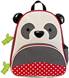 Skip Hop Zoo Pack Panda - Best Reviews Guide