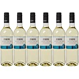 Eisberg Riesling Alcohol Free White Wine 75 cl (Case of 6)