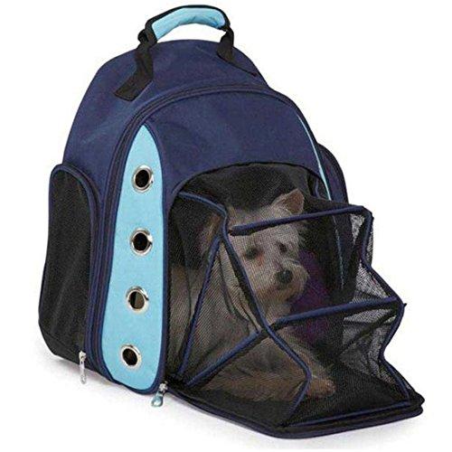 pet-carrier-puo-essere-piegato-e-diffusione-ampio-spazio-per-il-piccolo-cane-gatto-per-camminare-all