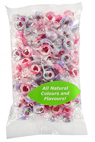 Rocks Candies Love Mix Beutel (Rock Aroma Candy)