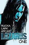Image de Lazarus Vol. 1