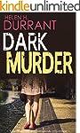 DARK MURDER a gripping detective thri...