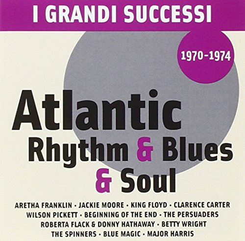 i-grandi-successi-rbs-1970-1974
