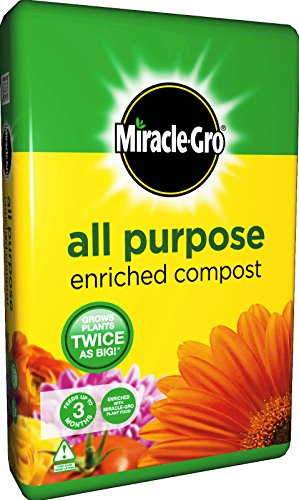miracle-gro-all-purpose-enriched-compost-50l-enriched-with-miracle-gro-plant-food