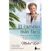 Amazon.es: Mabel Katz: Libros