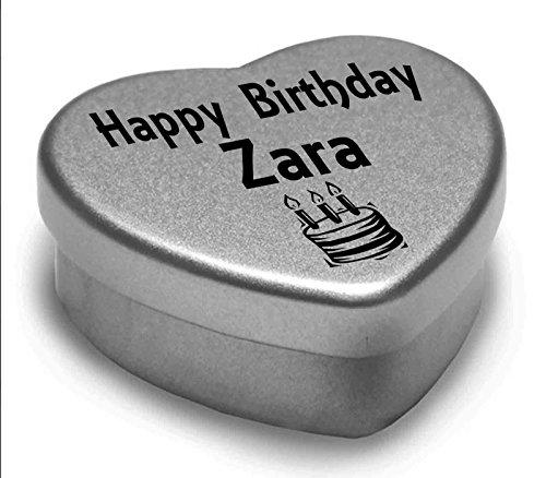 happy-birthday-zara-mini-heart-tin-gift-present-for-zara-with-chocolates-silver-heart-tin-fits-beaut