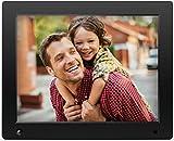 nix x12c digital photo frame digital photo frames