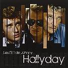 Les Numeros 1 De Johnny Hallyday by JOHNNY HALLYDAY