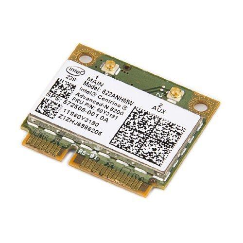 gotorr-wireless-card-for-6200-622anhmw-agn-80211n-wireless-n-half-mini-card-for-ibm-t510-x201-t410
