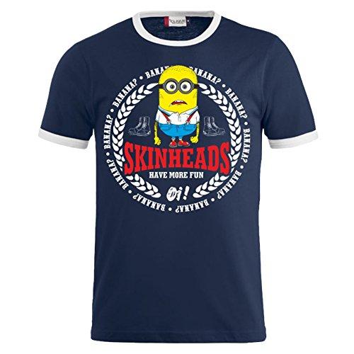 manner-und-herren-t-shirt-skinheads-have-more-fun