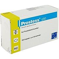 Prostess uno Weichkapseln 100 stk preisvergleich bei billige-tabletten.eu