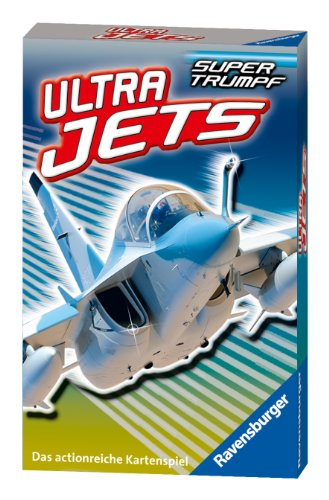 ravensburger-20310-ultra-jets-supertrumpf