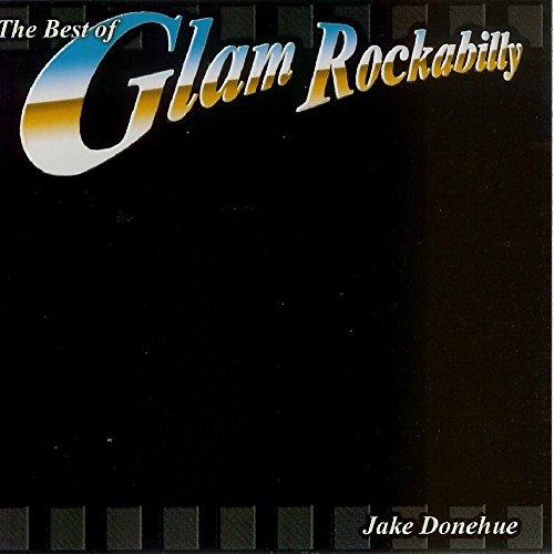 The Best of Glam Rockabilly Glam Pie