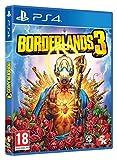 Borderlands 3 - Playstation 4 - PS4 Gioco in Italiano