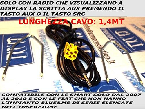gm-production-kit-191g-cavo-aux-mp3-per-autoradio-di-serie-blaupunkt-su-alfa-fiat-lancia-solo-con-au