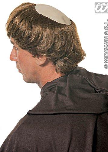 Headpiece Perücke ()