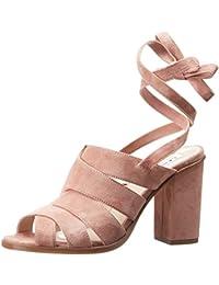 L.K. Bennett Seline amazon-shoes rosa