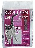 Golden grey   Master   14 kg