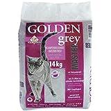 Golden grey | Master | 14 kg