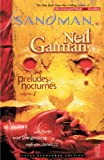 The Sandman Vol. 1: Preludes & Nocturnes (New Edition) (Sandman New Editions, Band 1)