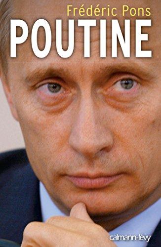 Poutine (Documents, Actualités, Société)