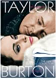 Elizabeth Taylor & Richard Burton Film Collection [DVD] - The V.I.P.s (VIPs); The Sandpiper; The Comedians; Who's Afraid of Virginia Woolf? (region 2)