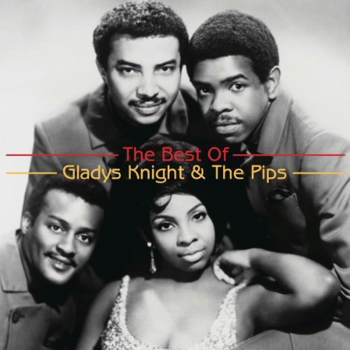 the-best-of-gladys-knight-the-pips