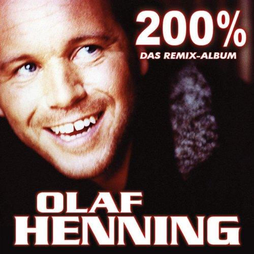 200% - Das Remix-Album (Online...