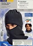 Honestar Balaclava Fleece Hat Snood Skiing Cycling Paintball Motorbike Mask Neck Warmer