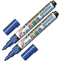 Entrada libro No.3 Azul 2 ayuda para dibujar pa?o mer B (jap?n importaci?n)