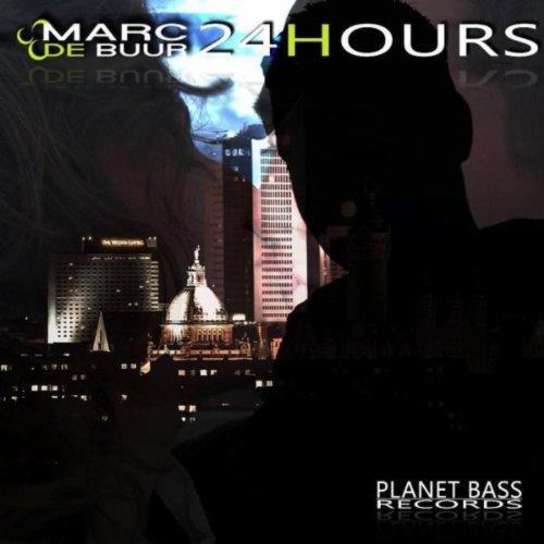 24 Hours ((Radio Version))