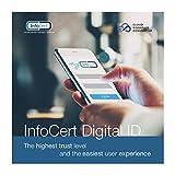 InfoCert Digital ID