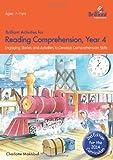 ISBN 1783170735