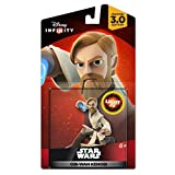 Disney Infinity 3.0 Edition: Star Wars Obi-Wan Kenobi Light FX Figur