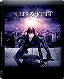Ultraviolet [UK Import] kostenlos online stream